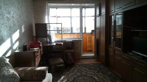 Сдам 1-комнатную квартиру по ул. Мокроусова - Фото 1