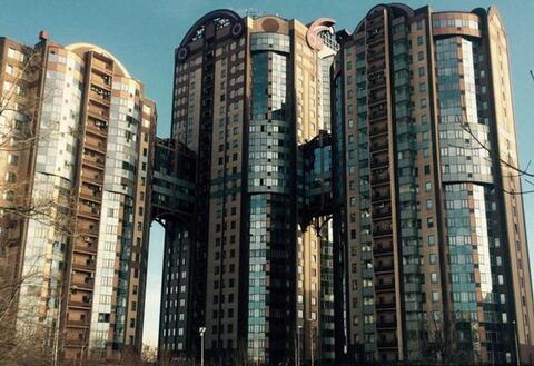 Продажа квартиры, м. Кунцевская, Можайское ш. - Фото 3