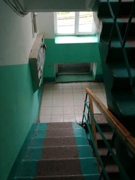 Гостинка в Советском районе - Фото 3