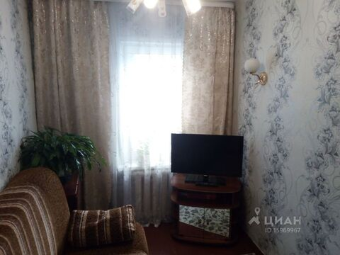 Продажа дома, Новосибирск, м. Речной вокзал, Ул. Марата - Фото 2