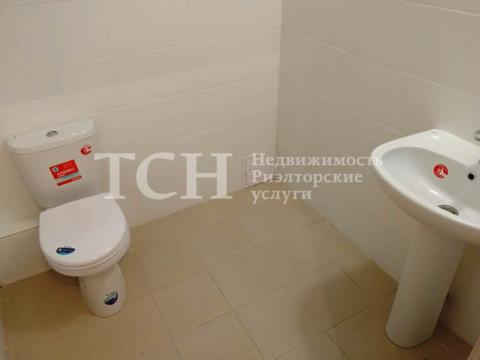 3-комн. квартира, Мытищи, ул Юбилейная, 6 - Фото 5