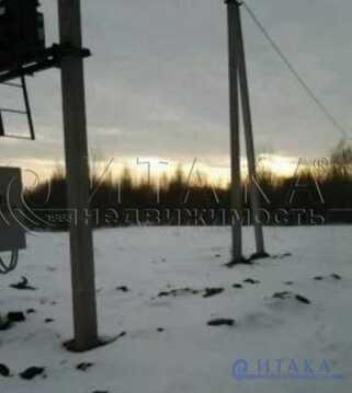 Продажа участка, Псков, СНТ Сущево сад - Фото 5