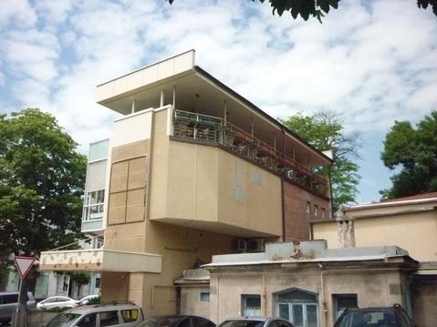 Продам 3-х этаж. кафе пл.250 кв.м, Пятигорск, Центр - Фото 3