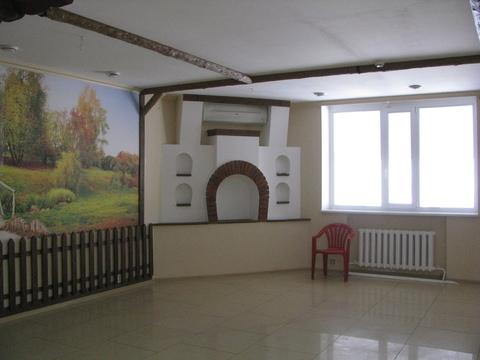 Коммерческая недвижимость, ул. Дзержинского, д.152 - Фото 5