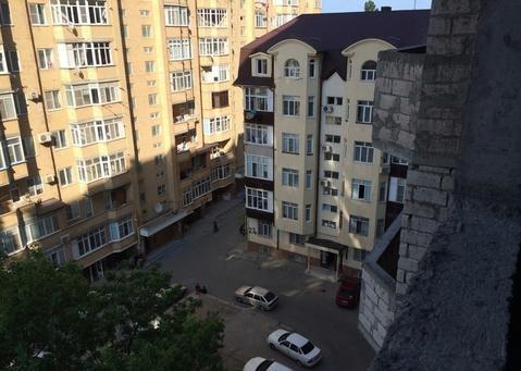 Продается квартира г.Махачкала, ул. Юсупа Акаева - Фото 3