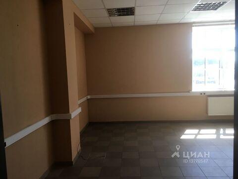 Аренда офиса, Щелково, Щелковский район, Ул. Свердлова - Фото 2