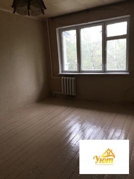 Продается 1-комн. квартира г. Жуковский, ул. Гагарина, д. 34 - Фото 2