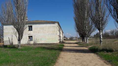 Продам помещение в с. Ивановка - Фото 5
