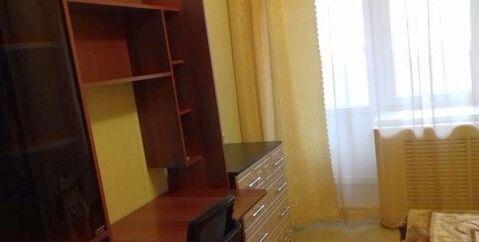 Аренда квартиры, Чита, Ул. Бабушкина - Фото 4