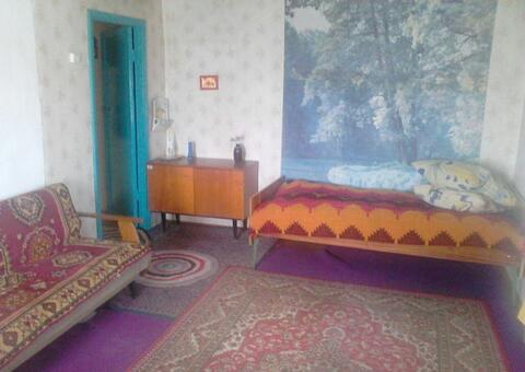 Продажа дома, Горно-Алтайск - Фото 5