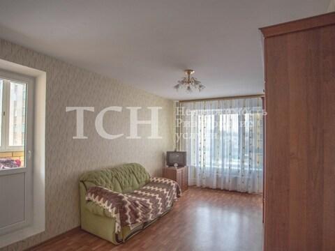 2-комн. квартира, Мытищи, ул Институтская 2-я, 14 - Фото 1