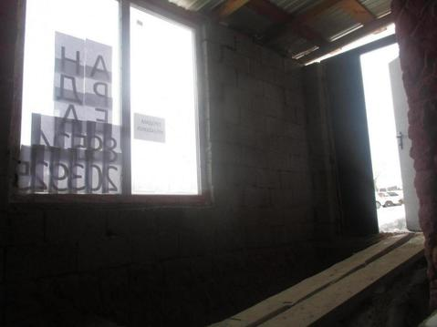 Аренда торгового помещения, Белгород, Ул. Лермонтова - Фото 3