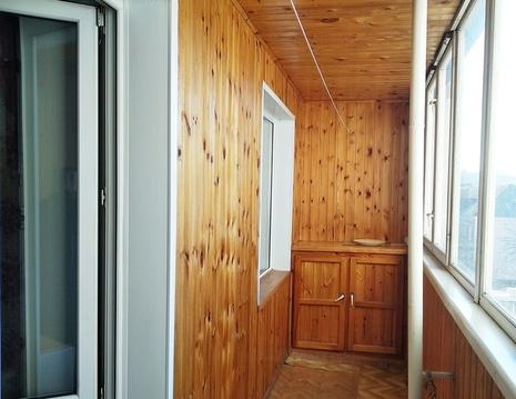 Квартира, ул. Белгородского Полка, д.44 - Фото 4