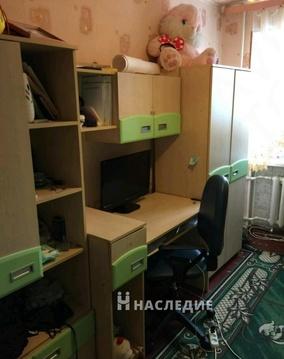 Продается 3-к квартира Коммунистическая - Фото 4