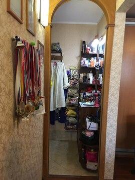 Сдам 1-комнатную квартиру в г. Жуковский, ул. Жуковского, д.11 - Фото 2