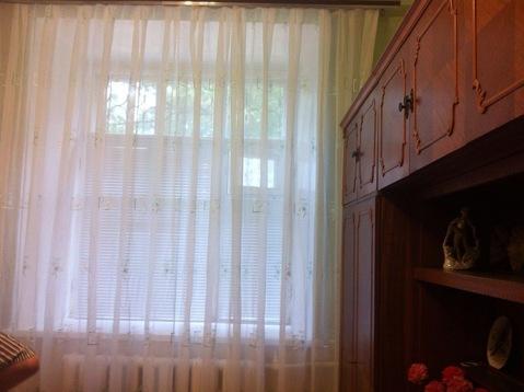 Комнату в 4-х комнатной квартире в Малом Николопесковском переулке - Фото 3