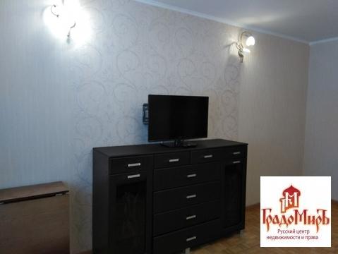 Сдается квартира, Сергиев Посад г, 60м2 - Фото 5