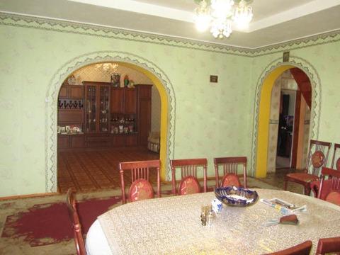 Жилой дом с зем.уч-ом, р-н 1 маршрута, город Александров Владимирская - Фото 5