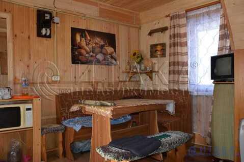 Продажа дачи, Кировский район, Сиреневая ул - Фото 5
