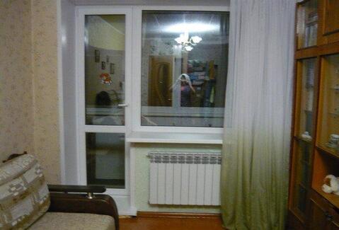 Продажа квартиры, Иваново, Ул. Ермака - Фото 5