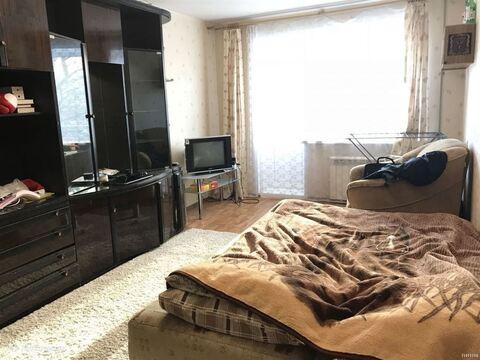 Продажа квартиры, Саратов, Ул. Садовая 2-я - Фото 3