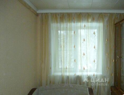 Аренда комнаты, Пенза, Ул. Мира