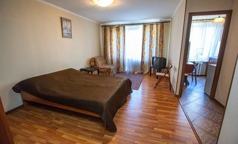 Сдам квартиру в 11 квартале 5 - Фото 1