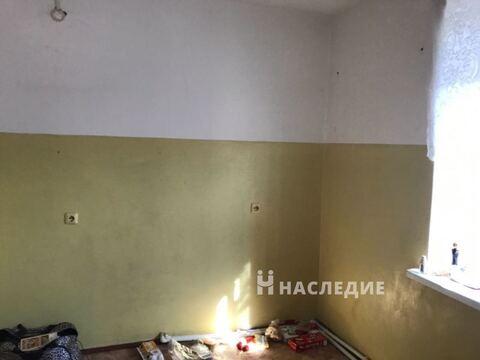 Продается 1-к квартира Совхозная - Фото 5