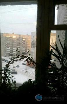 Продажа квартиры, Усть-Илимск, Ул. Энтузиастов - Фото 4