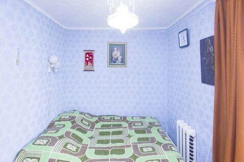 Продам дом на Сельмаше 44 кв.м. - Фото 4