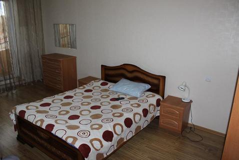 Сдаю 2 комнатную квартиру 70 кв.м в новом доме по ул.Грабцевское шоссе - Фото 1