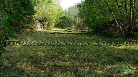 Ярославское ш. 20 км от МКАД, Пушкино, Дом 105 кв. м - Фото 2