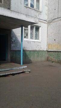 Продам гостинку Тамбовская, 23а - Фото 1