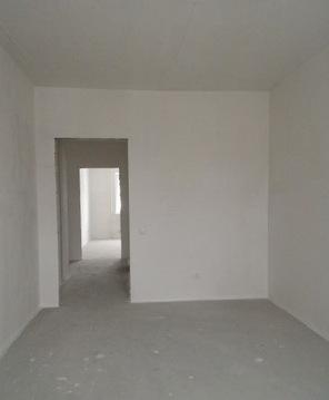 2х-комнатная квартира в 2х мин. от Большой Федоровской - Фото 5