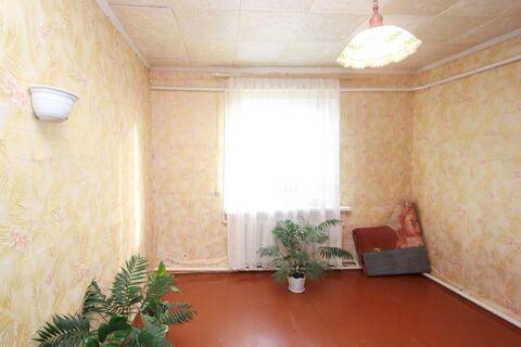 Дом в Новолыбаево - Фото 3