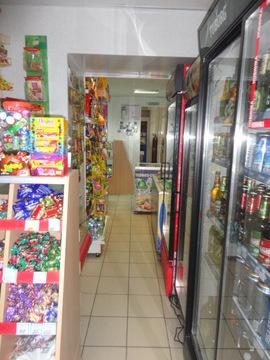 Продам действующий магазин - Фото 4