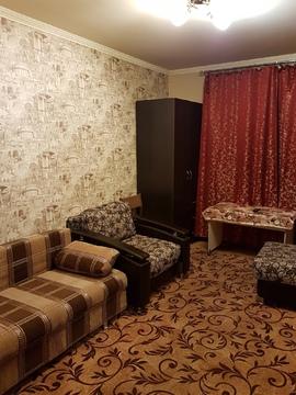 Сдам комнату в Северном Измайлово - Фото 4
