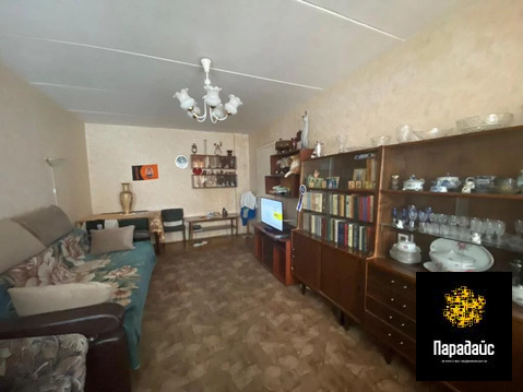 Объявление №55975798: Сдаю комнату в 2 комнатной квартире. Зеленоград, ,