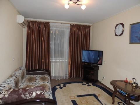 Сдается квартира проспект Ленина, 111 - Фото 3