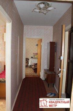 2-комнатная квартира ул. Комсомольская д. 101 - Фото 5