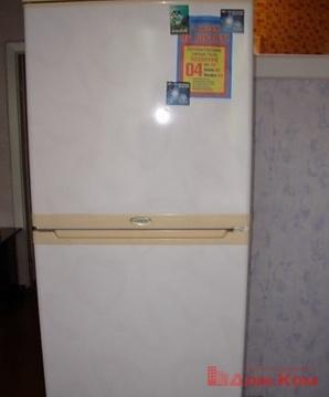 Аренда квартиры, Хабаровск, Амурский б-р. - Фото 1