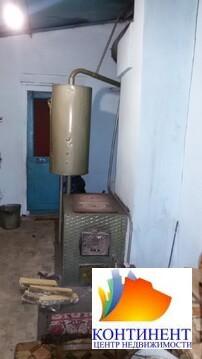 Дом в живописном месте с. Березовка , ул. Молодежная - Фото 5