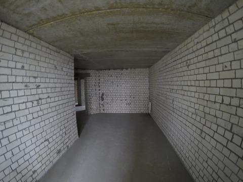 Предлагаем Вашему вниманию 2- комнатную квартиру по ул. Куйбышева 36 - Фото 1
