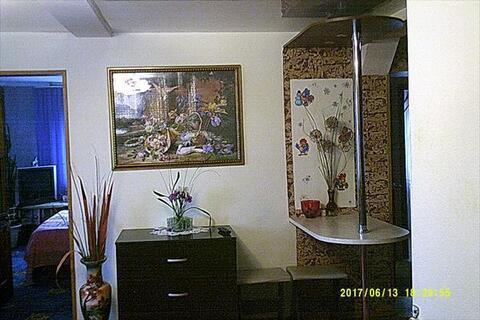 Частный дом в Томске - Фото 3
