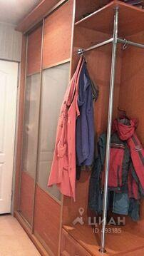 Продажа квартиры, Головино, Судогодский район, Ул. Юбилейная - Фото 2