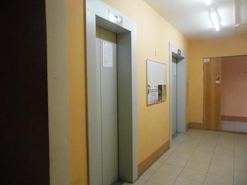 Продается 1-комн.квартира в г. Чехов, ул. Московская, д. 110 - Фото 4