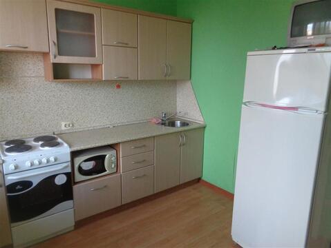 Улица Шуминского С.Л. 6; 1-комнатная квартира стоимостью 9000 в . - Фото 2