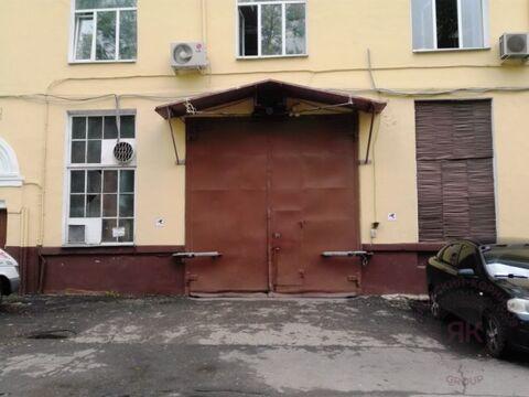 Аренда, Аренда Склада, город Москва - Фото 4