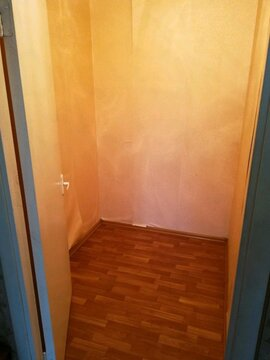 Продажа квартиры, Обнинск, Ул. Шацкого - Фото 2