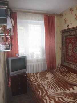2-к квартира Антонова, 9а - Фото 2